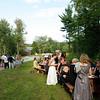 devon_michael_wedding_d700_1284
