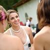 devon_michael_wedding_d700_1295