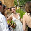devon_michael_wedding_d700_1261