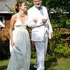 devon_michael_wedding_d700_0828