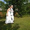 devon_michael_wedding_d700_0830