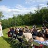 devon_michael_wedding_d700_0832