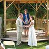 devon_michael_wedding_d700_0847