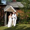 devon_michael_wedding_d700_0822