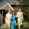 devon_michael_wedding_d700_0801