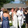 devon_michael_wedding_d700_0837