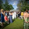 devon_michael_wedding_d700_0836