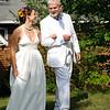 devon_michael_wedding_d700_0827
