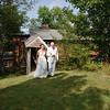 devon_michael_wedding_d700_0824
