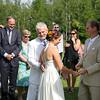 devon_michael_wedding_d700_0844
