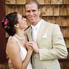 devon_michael_wedding_d700_0676