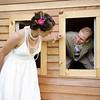 devon_michael_wedding_d700_0741-2