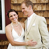 devon_michael_wedding_d700_0672