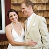 devon_michael_wedding_d700_0672