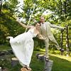 devon_michael_wedding_d700_0718