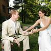 devon_michael_wedding_d700_0685-2