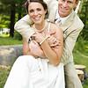 devon_michael_wedding_d700_0706
