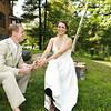 devon_michael_wedding_d700_0696