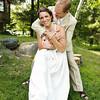 devon_michael_wedding_d700_0700