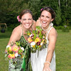 devon_michael_wedding_d700_1033