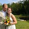 devon_michael_wedding_d700_0995