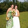 devon_michael_wedding_d700_1040