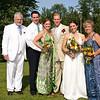 devon_michael_wedding_d700_1012