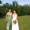 devon_michael_wedding_d700_1037