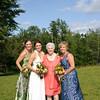 devon_michael_wedding_d700_1020