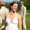devon_michael_wedding_d700_0987