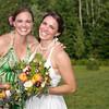 devon_michael_wedding_d700_1031