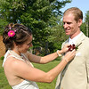 devon_michael_wedding_d700_0978