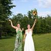devon_michael_wedding_d700_1035