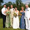 devon_michael_wedding_d700_1009