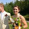 devon_michael_wedding_d700_0991