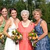 devon_michael_wedding_d700_1018