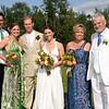devon_michael_wedding_d700_1007
