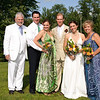 devon_michael_wedding_d700_1011