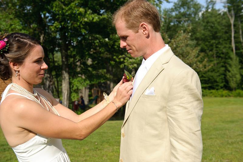 devon_michael_wedding_d700_0974