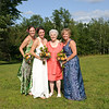 devon_michael_wedding_d700_1022