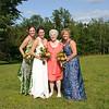 devon_michael_wedding_d700_1022