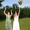 devon_michael_wedding_d700_1036