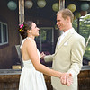 devon_michael_wedding_d700_0628