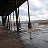James Watt Dock Greenock - 12