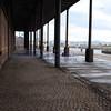 James Watt Dock Greenock - 03
