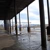 James Watt Dock Greenock - 11
