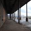 James Watt Dock Greenock - 04