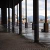 James Watt Dock Greenock - 02
