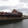 James Watt Dock Greenock - 33