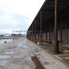 James Watt Dock Greenock - 16